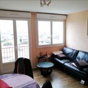 Vente appartement Laval 73000€ - Photo 1