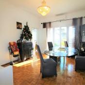 Nice, Apartamento 4 assoalhadas, 88,52 m2