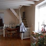 vente Maison / Villa 5 pièces Saint Nom la Breteche