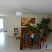 Vente maison / villa Soissons 355000€ - Photo 6