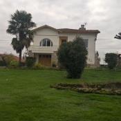 vente Maison / Villa 7 pièces Vergoignan