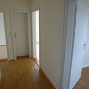 Itzehoe, Apartment 2 rooms,
