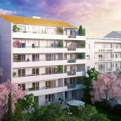 produit d'investissement Appartement 3 pièces Marseille 9ème