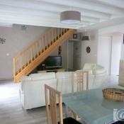 vente Maison / Villa 6 pièces St Genest Lerpt