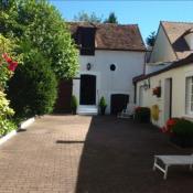 Sale house / villa Sens 365000€ - Picture 1