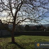 Vente terrain Colmar 154000€ - Photo 1
