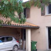 Ambarès et Lagrave, Maison / Villa 4 pièces, 70 m2