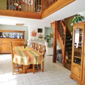 vente Maison / Villa 6 pièces Bouaye