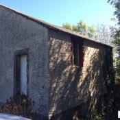 vente Maison / Villa 2 pièces Castelnau de Brassac