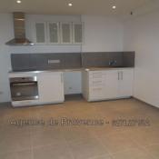 location Appartement 1 pièce Mouans-Sartoux