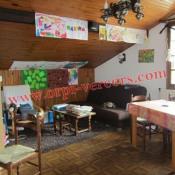 vente Appartement 5 pièces Villard de Lans