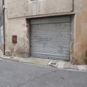 Vente parking Montelimar