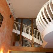 vente Maison / Villa 12 pièces Laguepie