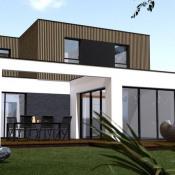 vente Maison / Villa 7 pièces Mondevert