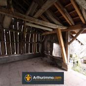Vente maison / villa Le bouchage 94500€ - Photo 9