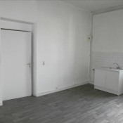 Casteljaloux, Studio, 22 m2