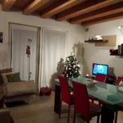 La Venezia, Apartment 2 rooms, 55 m2