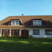 Vente maison / villa Beaurains