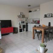 location Appartement 1 pièce Pontault-Combault