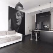 Biarritz, Appartement 2 pièces, 49 m2