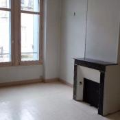 Sainte Foy la Grande, Appartement 2 pièces, 55,4 m2