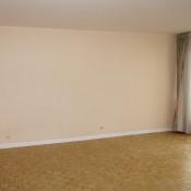 Saint Maur des Fossés, Appartement 3 pièces, 64,41 m2