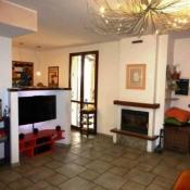 Igea Marina, Demeure 4 pièces, 180 m2