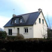 vente Maison / Villa 6 pièces Laniscat