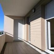 location Appartement 3 pièces Marcy l'Étoile