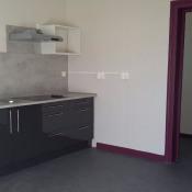 Morcenx, Appartement 3 pièces, 48,5 m2