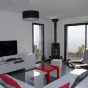 Maison 4 pièces + Terrain Saint-Aubin-du-Cormier