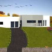 Maison 5 pièces Aveyron (12)