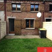 vente Maison / Villa 4 pièces Clety