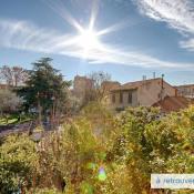 Marseille 8ème, Красивый большой дом 7 комнаты, 300 m2