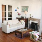 Paris 12ème, Appartement 4 pièces, 100 m2