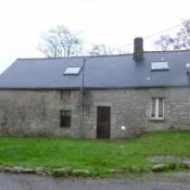 vente Maison / Villa 2 pièces Questembert
