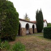 vente Maison / Villa 2 pièces Saint-Clair