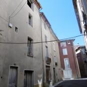 vente Maison / Villa 3 pièces Buis-les-Baronnies