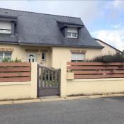 Vente maison / villa Auray 254100€ - Photo 1