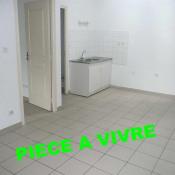location Appartement 2 pièces Pezenas
