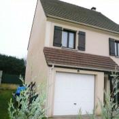 vente Maison / Villa 4 pièces La Ferte Gaucher