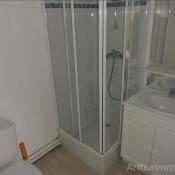 Vente appartement Aunay sur odon 58600€ - Photo 5