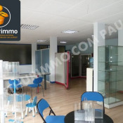 Investment property loft/workshop/open plan Pau 157 350€ - Picture 2