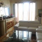 Sale apartment Fontenay sous bois 325000€ - Picture 1