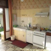 Vente maison / villa Villers cotterets 160000€ - Photo 4