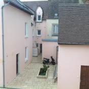 Chartres, 474 m2