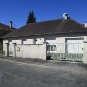 location Maison / Villa 4 pièces Brive