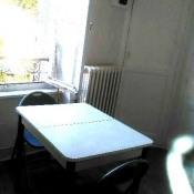 Royat, Appartement 2 pièces, 33 m2
