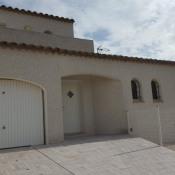 location Maison / Villa 4 pièces Cabestany
