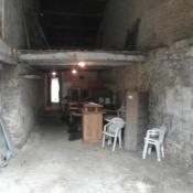 Brignoles, 78 m2